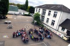 Hubertusschule