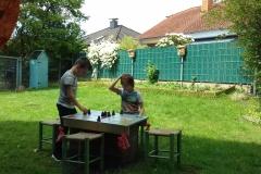 Unser-Garten-1