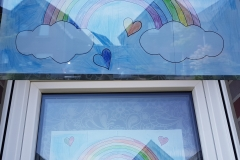 Regenbogen-Gustav-2_5ea2d5de5b473