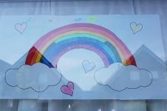Regenbogen-Sophia-2_5ea68abaa869b